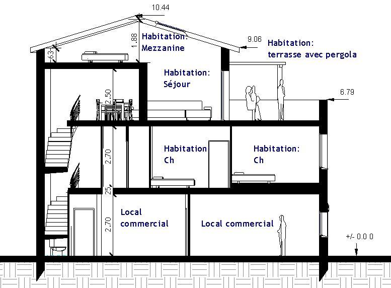 architecte pas cher. Black Bedroom Furniture Sets. Home Design Ideas